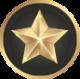 1-Stars