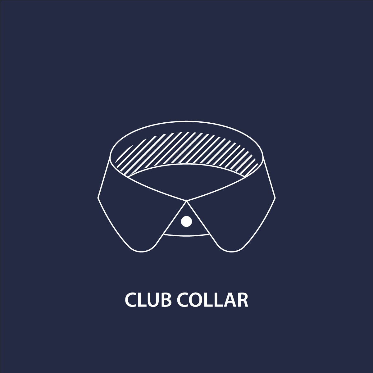 Choosing the Perfect Collar Style