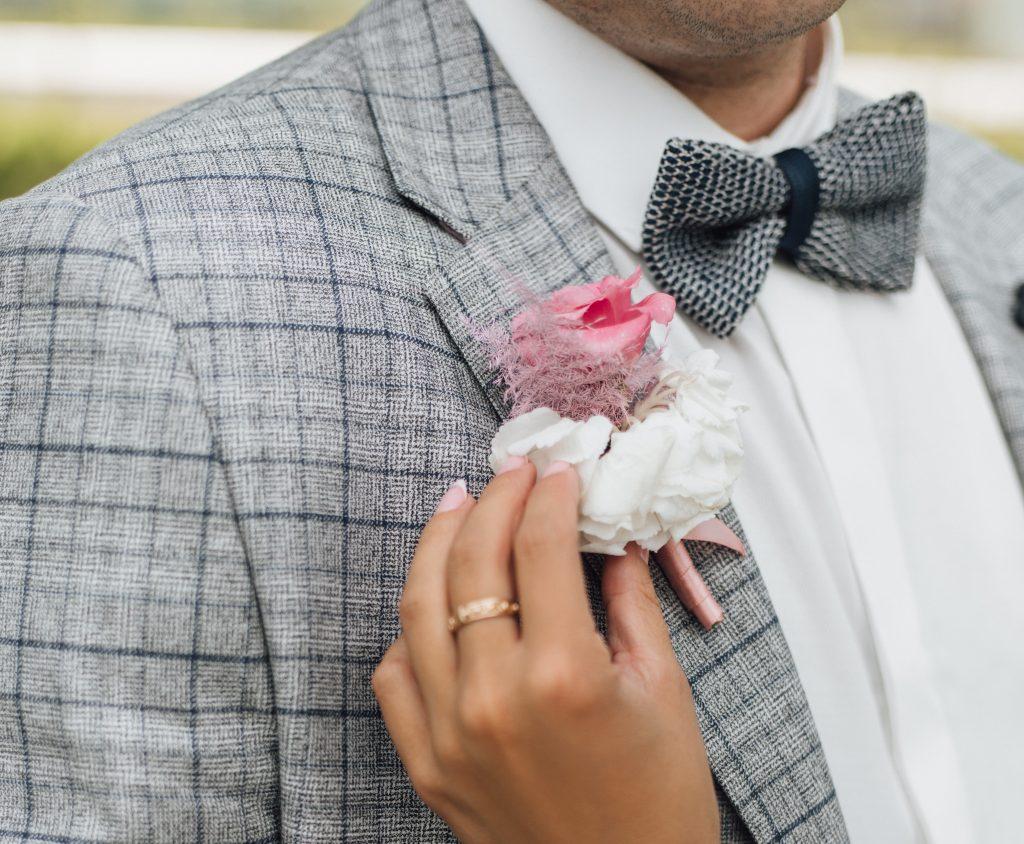groom suit guide