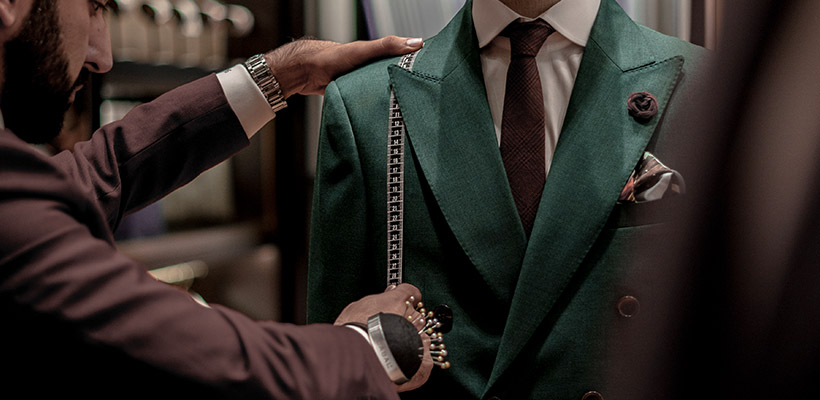 5 Dapper Father's Day Gifts from Collars & Cuffs